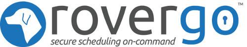 RoverGo Logo
